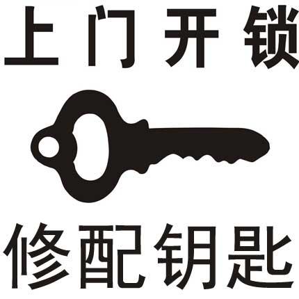 微信公众号:zichenorg